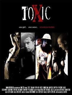 Ver Toxic (2008) Online