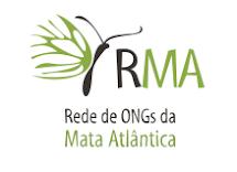 RMA - Rede de ONGs da Mata Atlântica