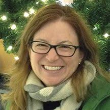 Katie Calvo, RN