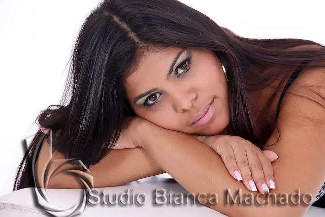 fotos para modelos profissionais