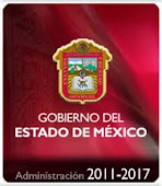 CONVENIOS DE COLABORACIN ADMINISTRATIVA CON EL EDOMEX
