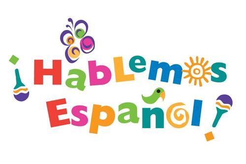 Image result for clase de espanol