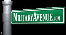 Military Avenue