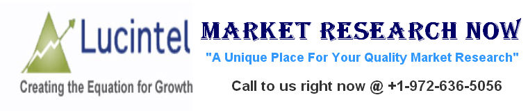 Market Research Firm, Composite Materials & Aerospace Consulting USA