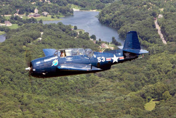 Jordan Brown  to pilot vintage plane over Indianapolis speedway in salute to veterans