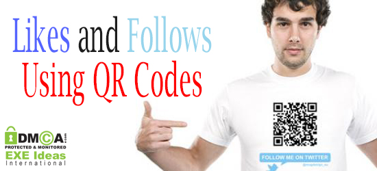Likes-And-Follows-Using-QR-Codes