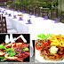 Asmara Restaurant and Bar