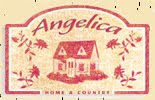 angelica home e country