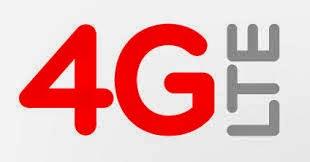 ¿El 4G consume más datos que el 3G?, vale la pena el 4g, diferencias entre 3g y 4g,