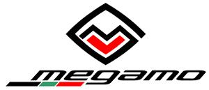 http://www.megamo.com/web/index_es.php