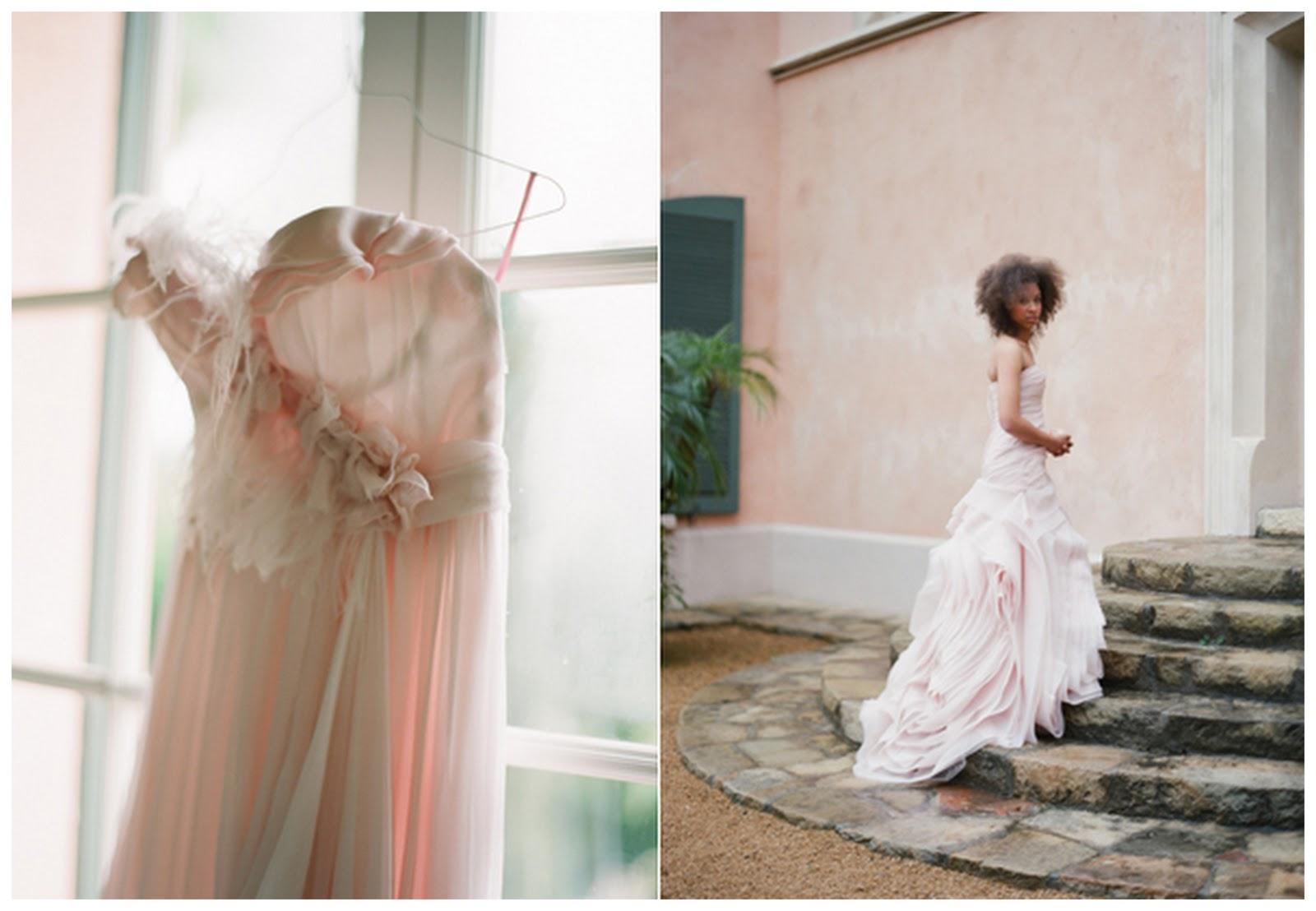 http://4.bp.blogspot.com/--wsDxi8q8gc/TrhcLcXTLjI/AAAAAAABMaA/cFzrmd-_P0E/s1600/Tinted-Wedding-Dresse-Elizabeth-Messina-Once-Wed-Before-the-Big-Day-Wedding-Blog-UK.jpg