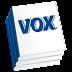 Los mejores Diccionarios VOX para Mac/iOS/Android