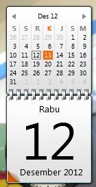 Hari bagus, tanggal bagus, tanggal keramat, 12-12-12, tanggal sakral,tanggal,tanggal penting, gampang, tanggal pernikahan, tanggal sesar, tanggal tunangan, hari ulang tahun