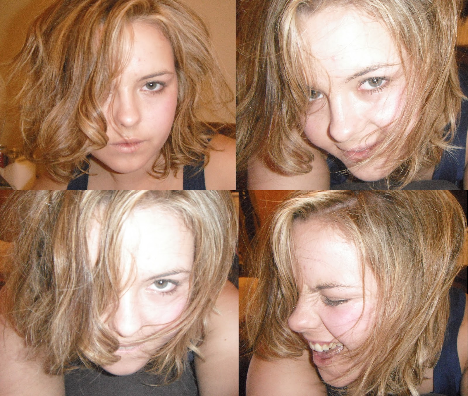http://4.bp.blogspot.com/--wt_N-ZjME8/UEfXC_AaJtI/AAAAAAAAId8/rLPGMGYN0Bw/s1600/blonde.jpg