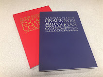 Concord Pastor's Books