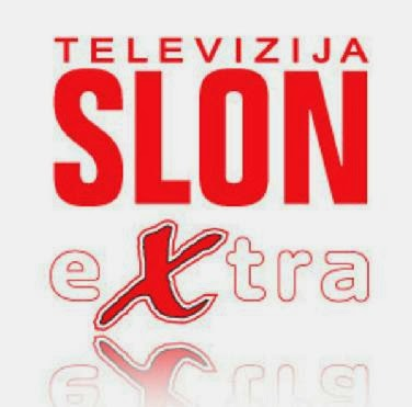 Channel Name | TV Slon extra