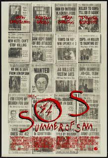 Watch Summer of Sam (1999) movie free online
