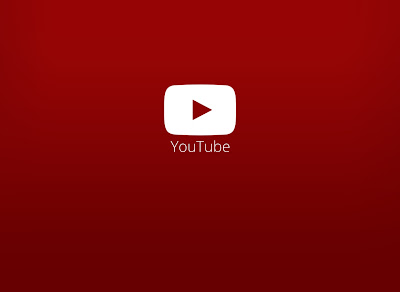 فيديو مأثر