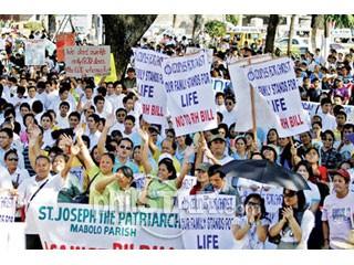 ng hiv at std sa pamamagitan ng pagbibigay ng mga condoms at uri ng