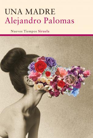 http://www.siruela.com/catalogo.php?id_libro=2443&completa=S