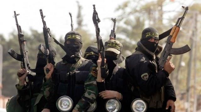 la-proxima-guerra-estado-islamico-amenaza-responder-bombardeos-eeuu-en-siria