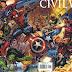 {TeSeriando} Guerra Civil pode começar na série Agents Of Shield ?