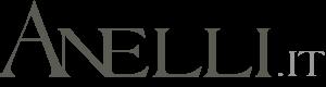 Visita la pagina di Anelli.it con tutti i modelli di Anelli Trilogy
