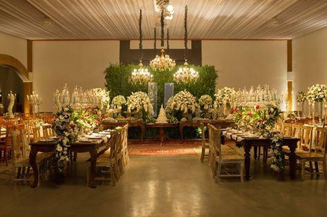 Casamento Elisa na Pequena Tiradentes