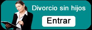 notarias divorcios sin hijos