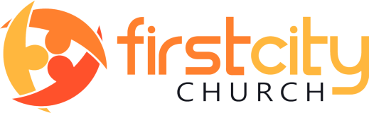 First City Church