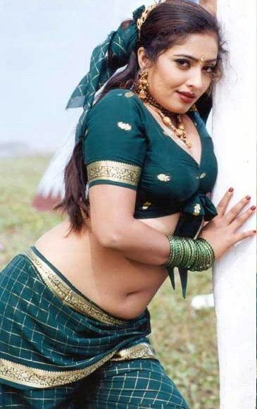 Actress Mumtaz Item dance Hot Foto Gallery | MEGA MEDIA