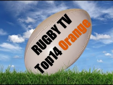 RugbyTV Top14