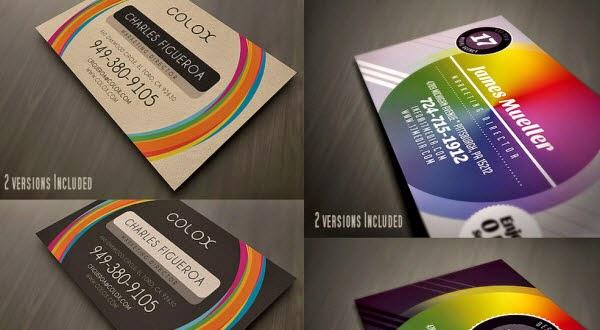 Print Bundle from Jumbo Design