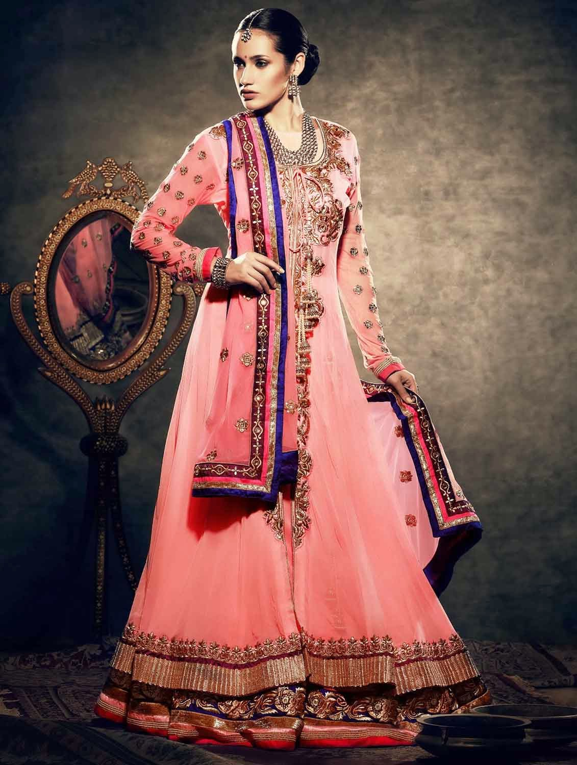Indian Wedding Dresses Usa Photos HD Concepts Ideas