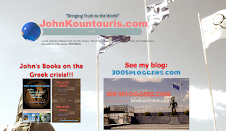 My main website