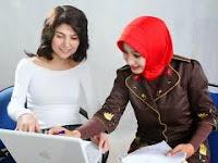 Peluang Usaha Sampingan Untuk Guru