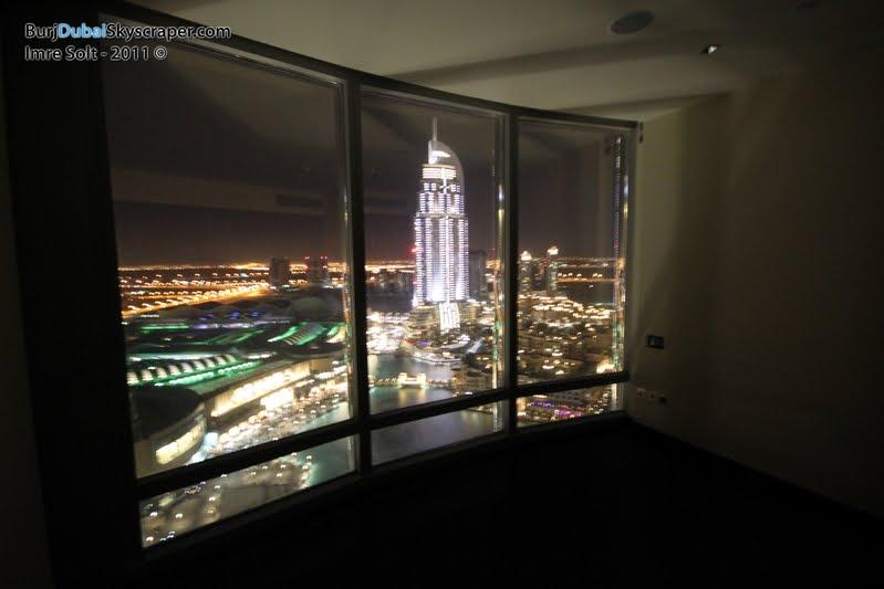 Burj Khalifa Aka Burj Dubai Photos By Imre Solt Burj
