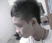 Mr|FixZ™