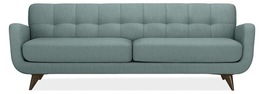 reno vention. Black Bedroom Furniture Sets. Home Design Ideas