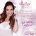 Solange Almeida - Especial de Aniversário - 2014