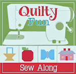 Quilty Fun Sew Along coming soon!