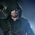 Personagem de Arrow irá retornar nessa temporada