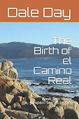 The Birth of El Camino Real