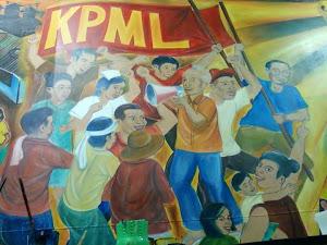 KPML rally