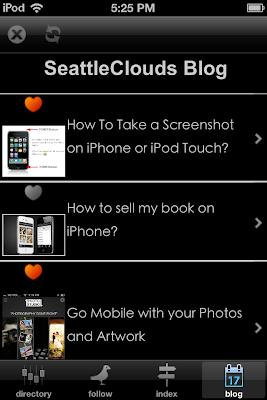www.seattleclouds.com