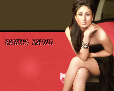 kareena kapoor hot wallpaper and photos