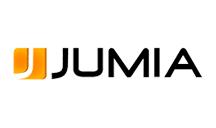 Jumia Egypt jobs : Game App Manager