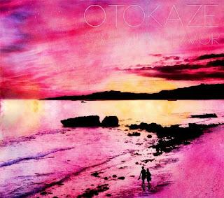 Otokaze - Save the flavor