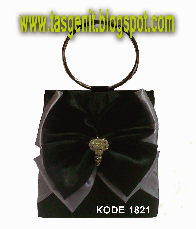 tas pesta cantik, clutch bag pesta, dompet silver, tas kondangan