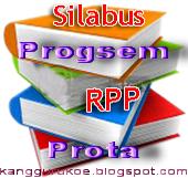syllabus,progta,progsem,rpp,sdii al-abidin